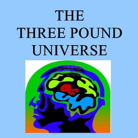 brain imagination gifts t-shirts