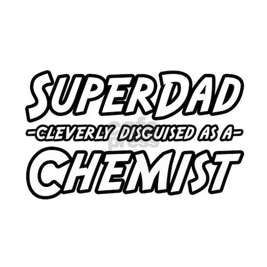 superdad chemist