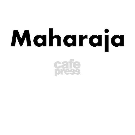 Makhan's