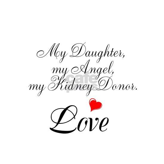 My Daughter,my Angel