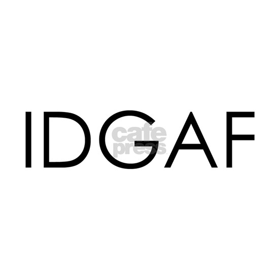 idgaf10x10