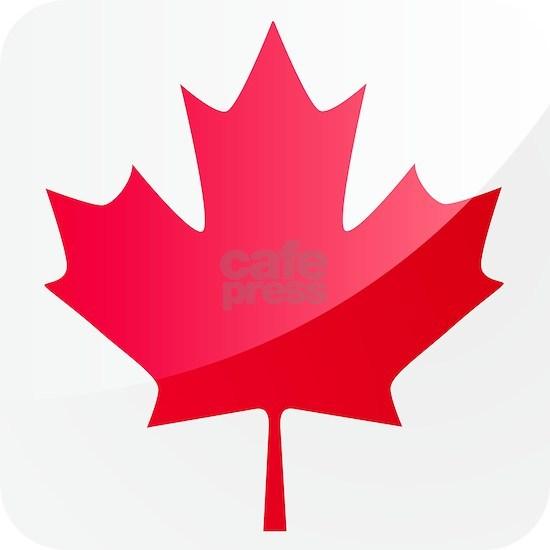 Canada, Flag, Canadian, Maple Leaf