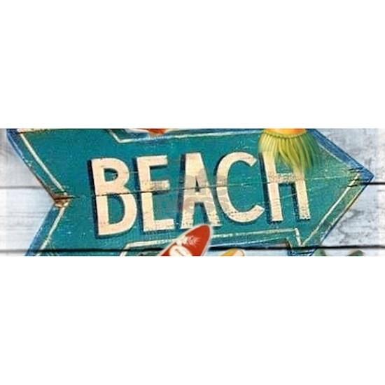 hipster surfer hawaii beach