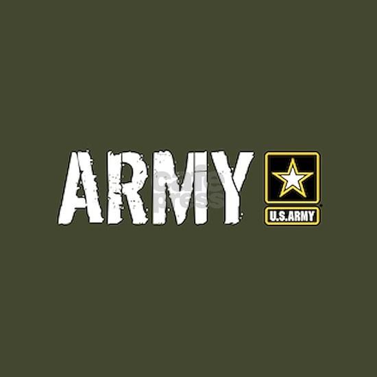 U.S. Army: Army (Green)