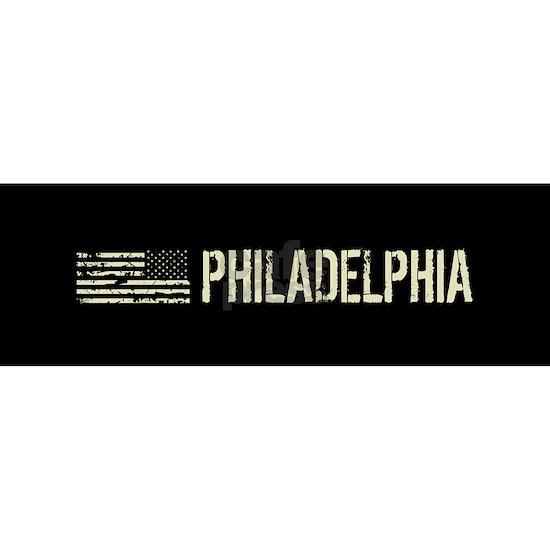 Black Flag: Philadelphia