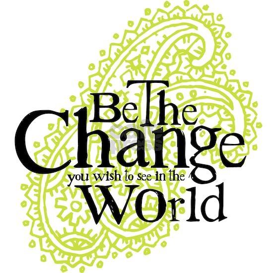 gandhi_bethechange_world_w_paisley_green