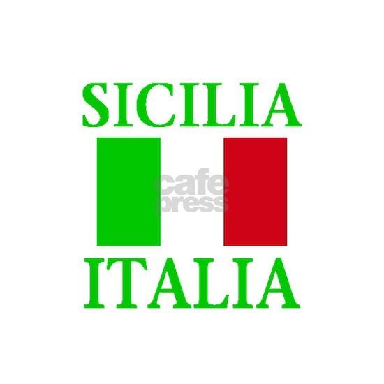 italiasiciliablkflg