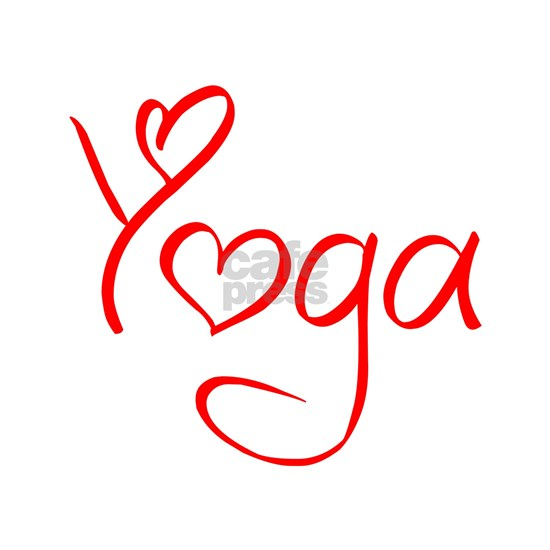 yoga-jel-red