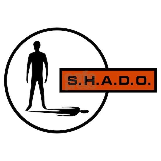 S.H.A.D.O.