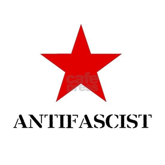 AntiFascist
