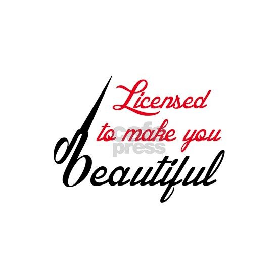 MAKE YOU BEAUTIFUL