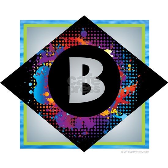 Black Diamond B