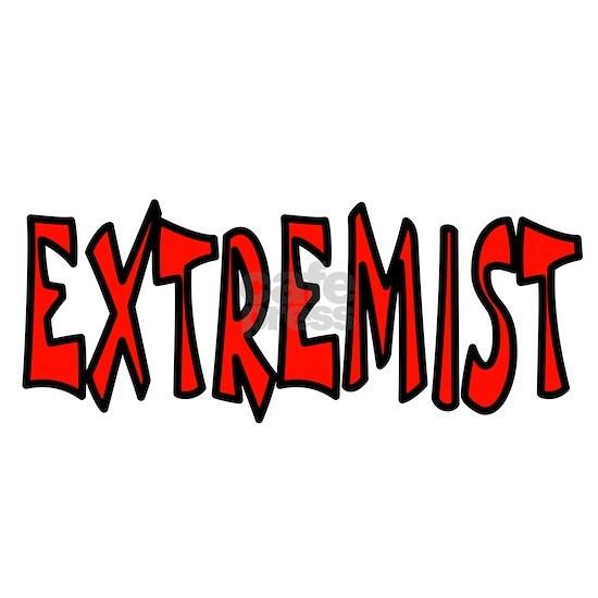 EXTREMIST
