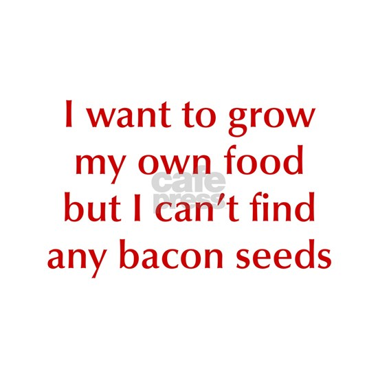 bacon-seeds-opt-dark-red