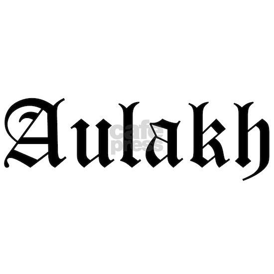 Aulakh