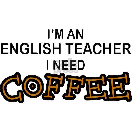 NEED COFFEE copy
