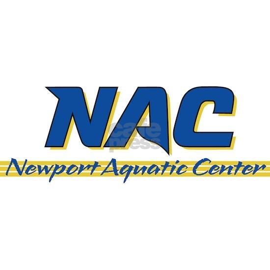 NAC1000px