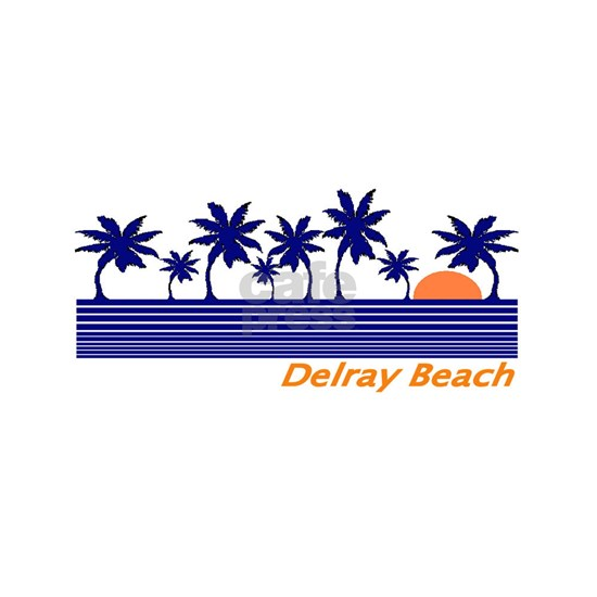 delraybeachblu