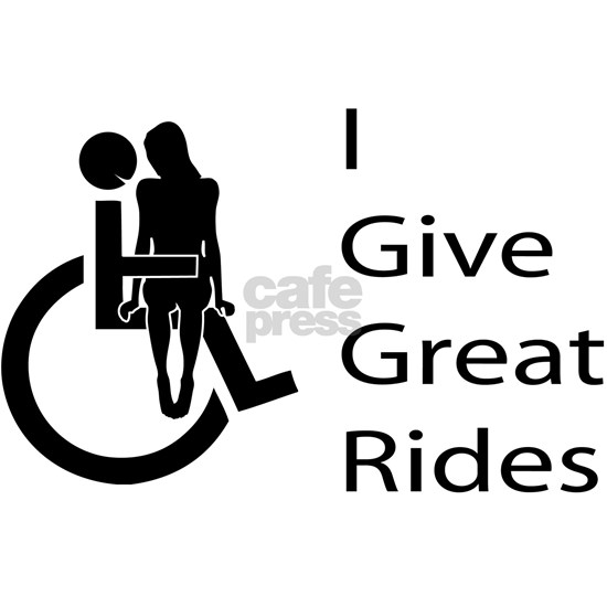 i-give-great-rides2