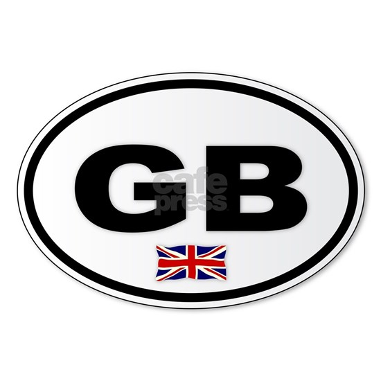GB Plate