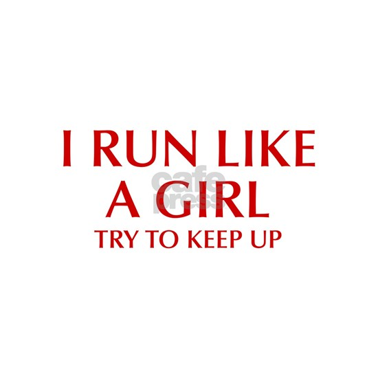 I-run-like-a-girl-OPT