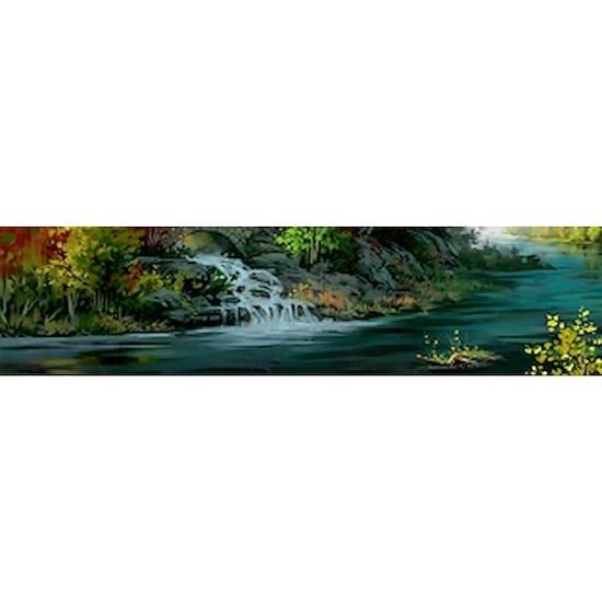 Japan Landscape Painting