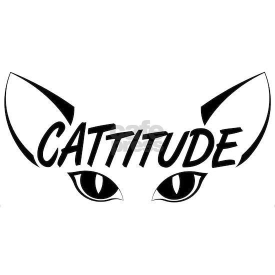 Cattitude-Eyes-Black