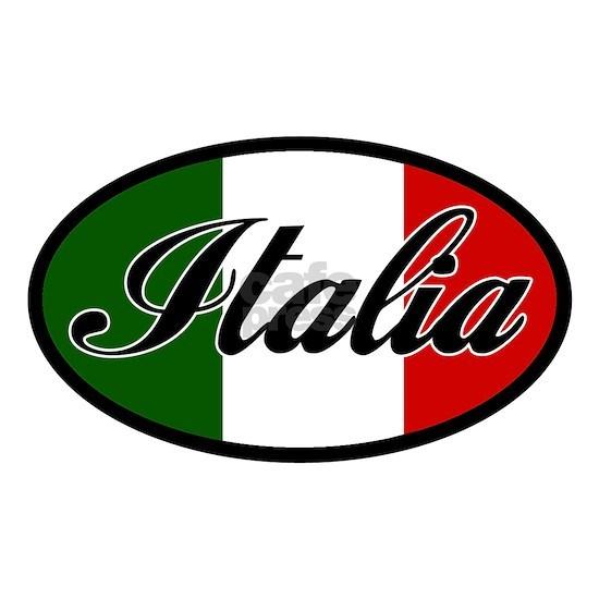 italia-OVAL