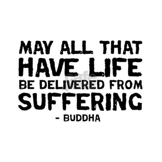 quote_buddha_suffering_white