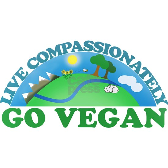 01_compassionately
