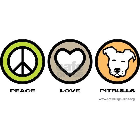 PLP_Symbols2