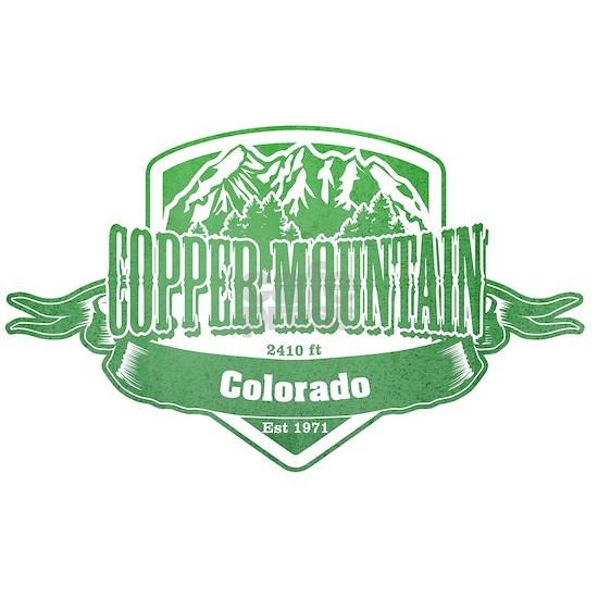 Copper Mountain Colorado Ski Resort 3