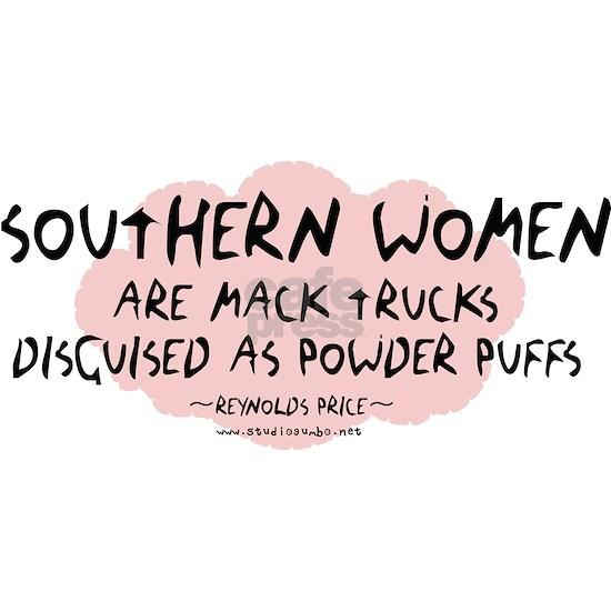 Southern_Women_are_Mack_Trucks