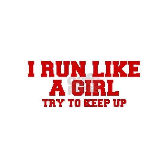 I-run-like-a-girl-FRESH