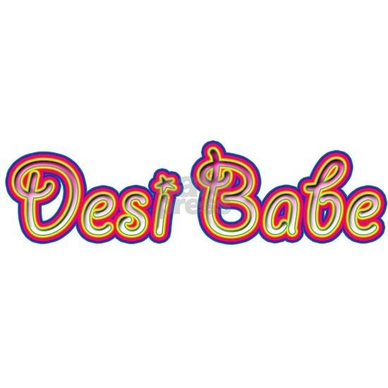 Desi-babe-small