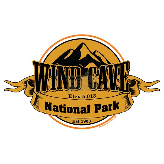 wind cave 4