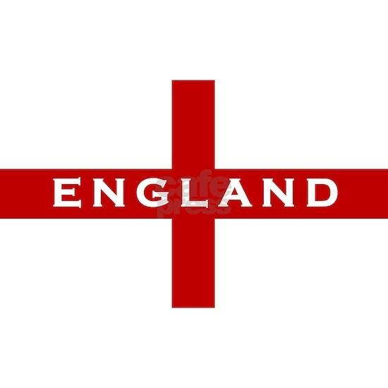 England Shirt copy