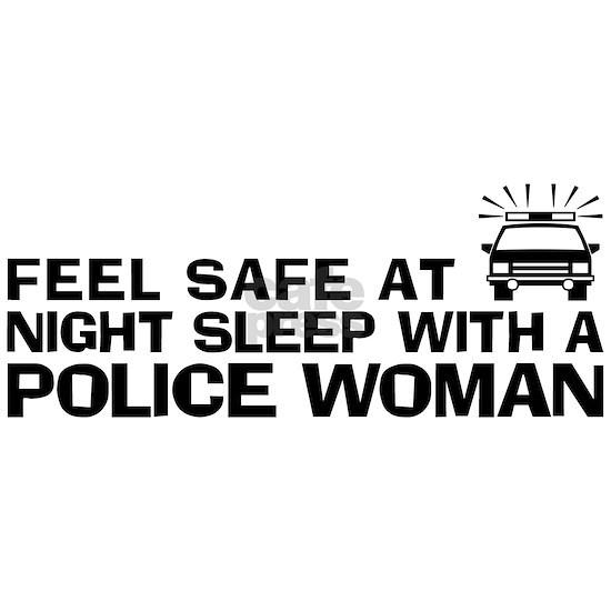 safepolicewoman