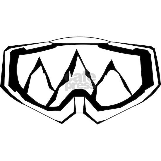 MTB Mask