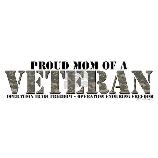 proud mom of a veteran (both) copy