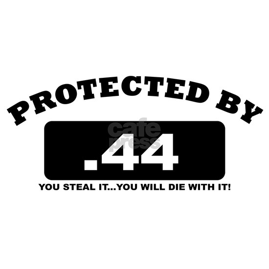 property of protected by 44 b
