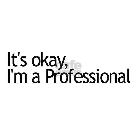 Im a Pro