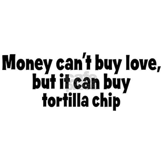 tortilla_chip