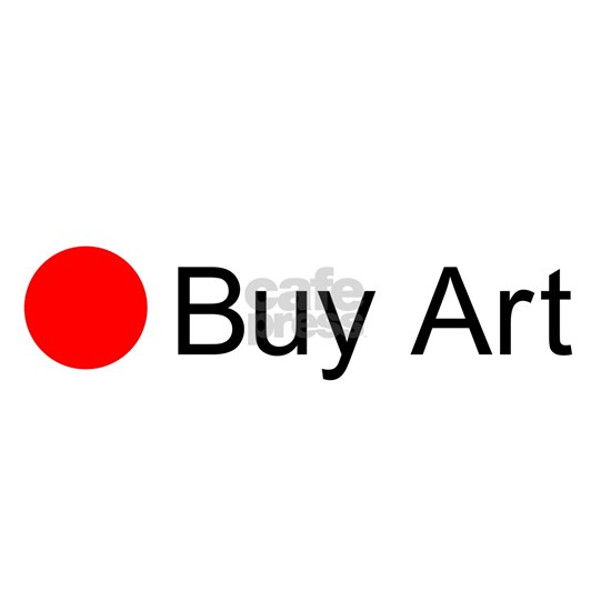 Red Dot Buy Art