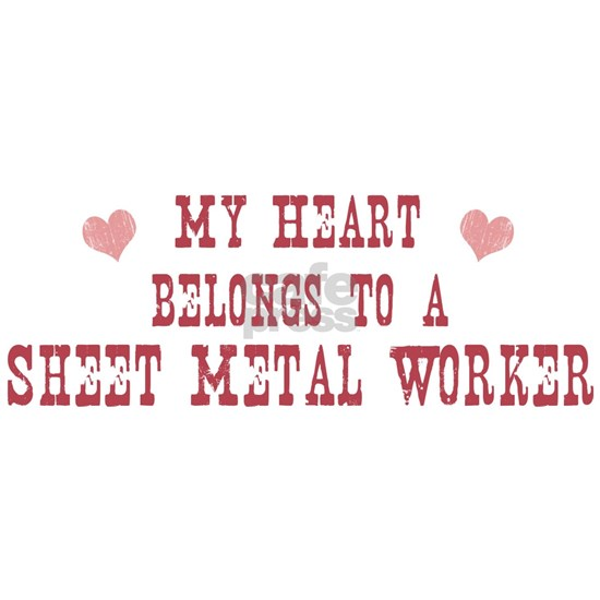 Sheet_Metal_Worker