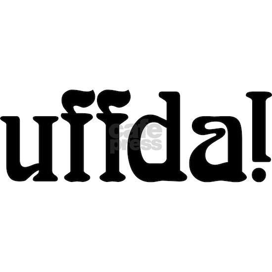 uffda.black