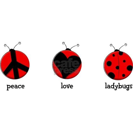 PeaceLoveLadibugs2