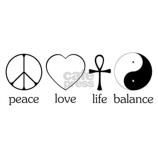 Peace Love Life Balance copy