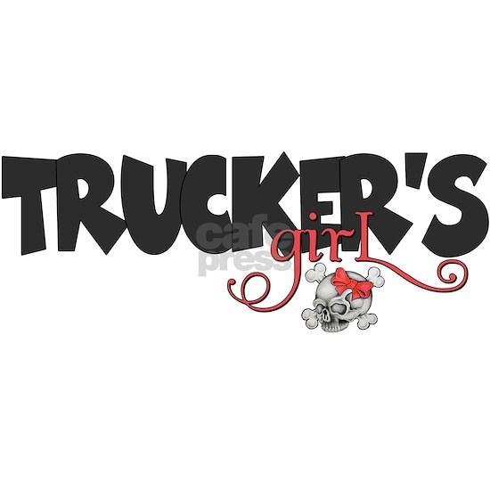 truckersgirl