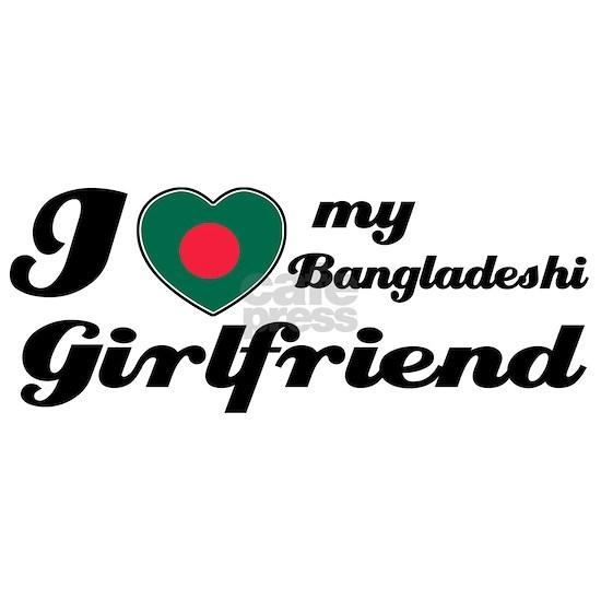 girlfriend_bangladeshi1